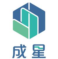 chn-Logo-200X203