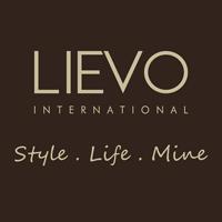 LIEVO-LOGO-200X200