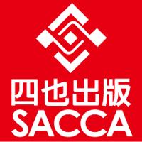 SACCA-LOGO-200x200