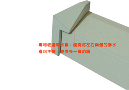 chn01-img04-1