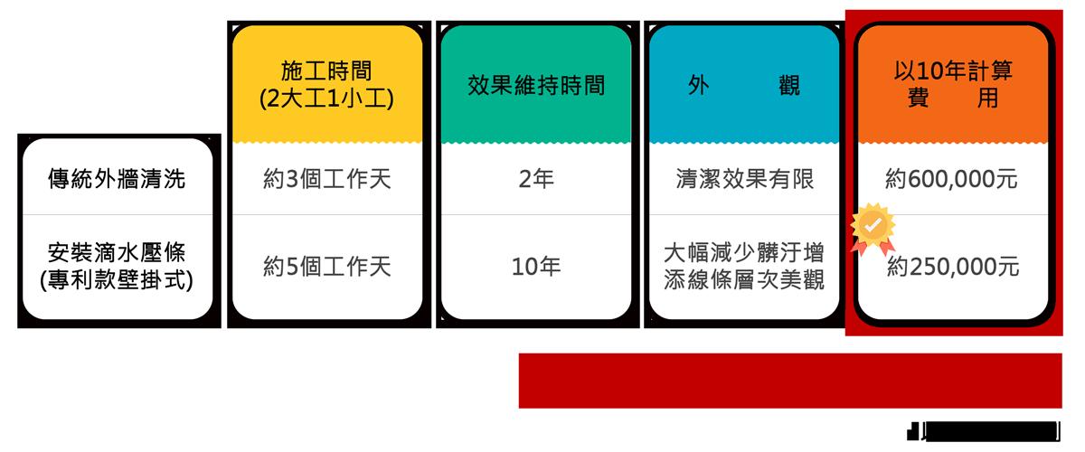 chn02-img01-2