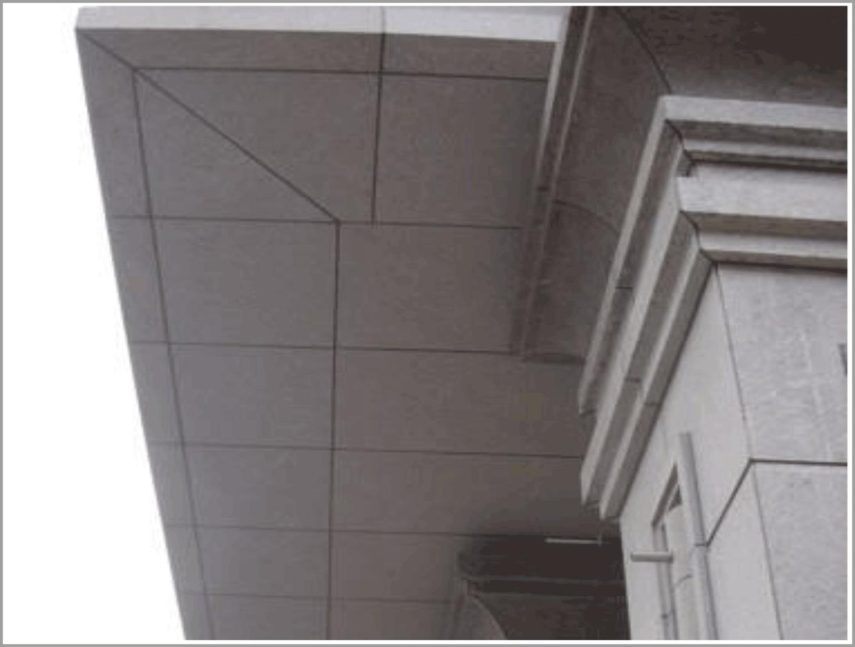 granite01-img22
