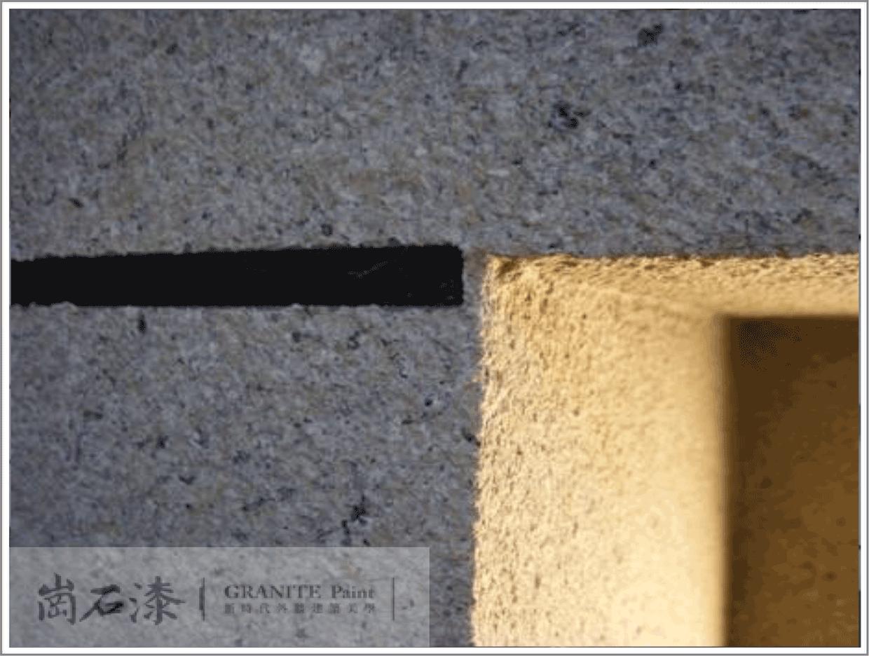 granite01-img26
